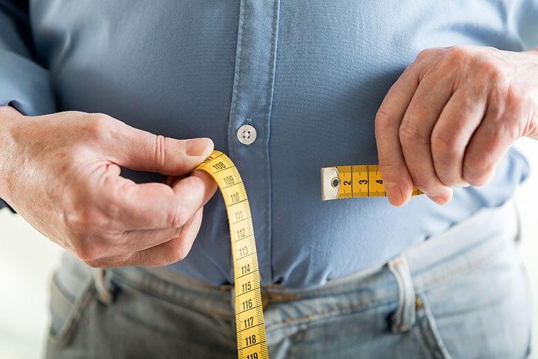 Why Does Sleep Apnea Cause Weight Gain Sleep Apnea
