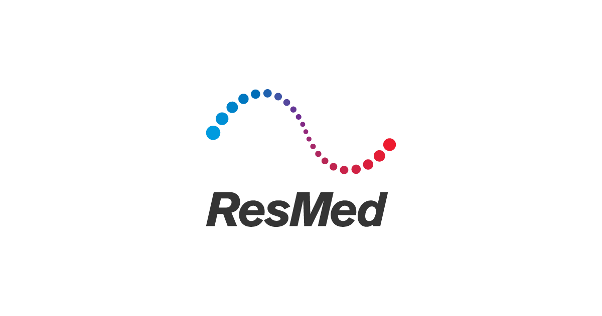 ResMed launches remote ventilator monitoring in Europe